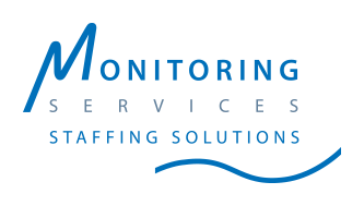 monitoring services logo 2
